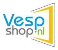 Vespshop