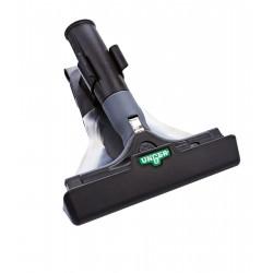 Unger ErgoTec®-NINJA combo (schraper + holster)