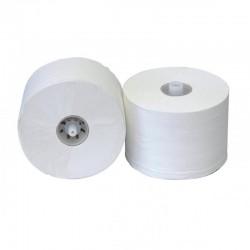 Doproltoiletpapier 1 laags 36 rol in doos