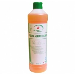 Green Care Floor & Surface 1 ltr