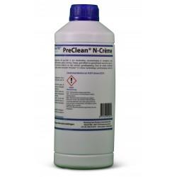 PreClean N Creme 1 liter
