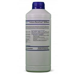 PreCare RenoCoat brilliance - 1 liter