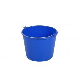 Huishoudemmer 12 liter