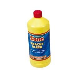 Zone Bleek