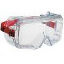 Ruimtezichtbril 2759 PS Vistamax VNC21