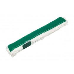 Unger StripWasher® PAD STRIP, Inwashoes
