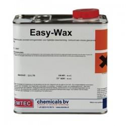 Easy Wax 2.5 liter