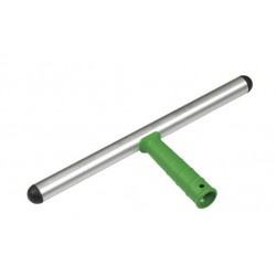 Unger StripWasher® STRIP, Inwashouder, aluminium,