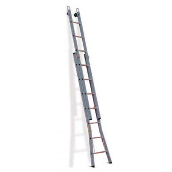 Dirks Glw. Ladder 2 x 10 optr. 35