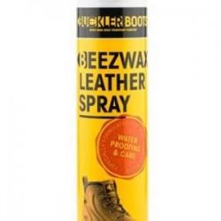 Beezwax  beschermende spray schoenen