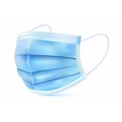 M-Safe masker