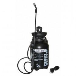 Lage druk pomp 5 liter
