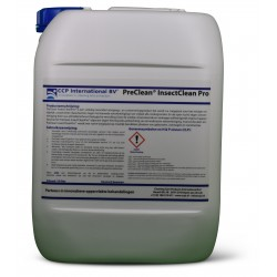 PreClean InsectClean Pro