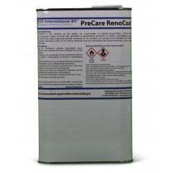 PreCare RenoCoat - 1 liter