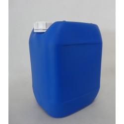 Oil spil remover 10 ltr