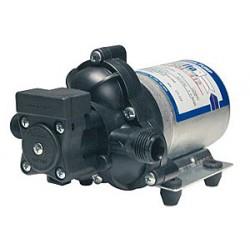 Waterpomp 12v 150Psi -  Shurflo