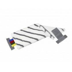 Vileda UltraSpeed Vlakmop MicroPlus-mop 40 cm