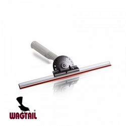 Wagtail Wisser 45 cm