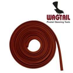 Wagtail Rubber