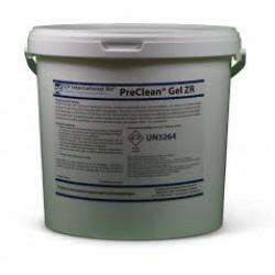 PreClean Gel ZR 10 liter