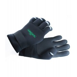 Unger ErgoTec® Neopreen Werkhandschoenen