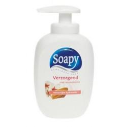 Soapy handzeep pomp 300ml