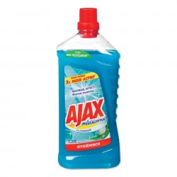 Ajax Allesreiniger 1250 ml