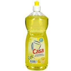 Casa afwasmiddel citroen 750 ml