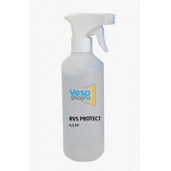 RVS Protect