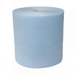 industriepapier 3lgs bl verlijmd 380 x 36cm 1 rol