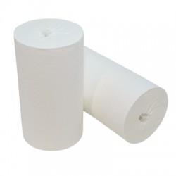 Star mini papierrol 12 st per / pak 1 laags